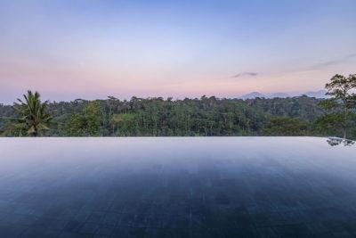 Ayuterra resort Bali