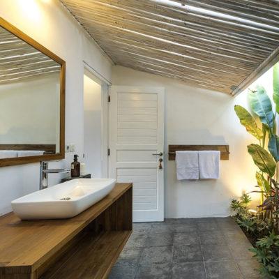 villa Bayu Bali