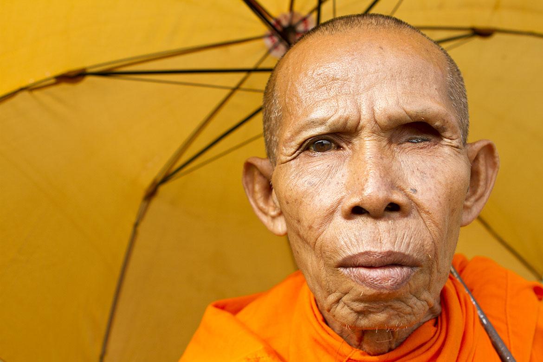 Joakim Leroy documentary - Cambodia