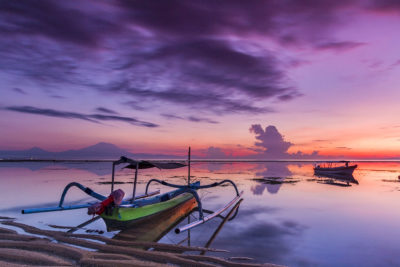 Joakim Leroy Travel Photography - Bali