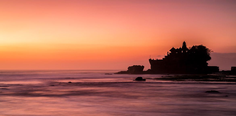 Joakim Leroy Travel Photography - Bali