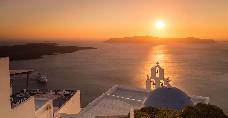 Joakim Leroy Travel Photography - Greece