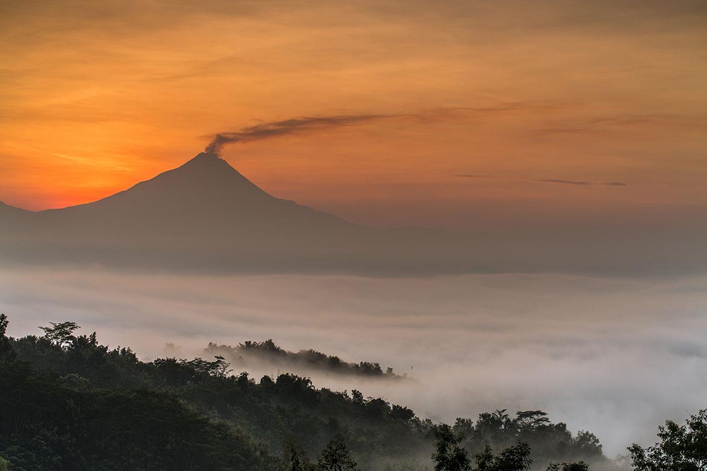 Joakim Leroy Travel Photography - Java