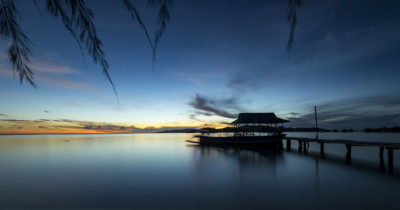 Joakim Leroy Travel Photography - Sulawesi