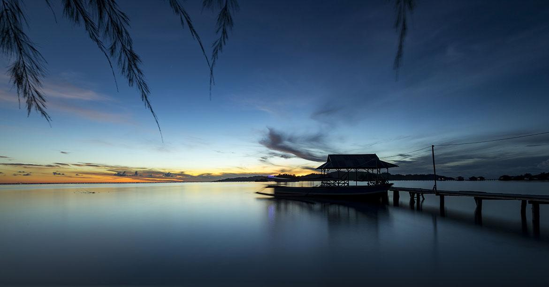 Joakim Leroy Travel Photography - Sulawesi