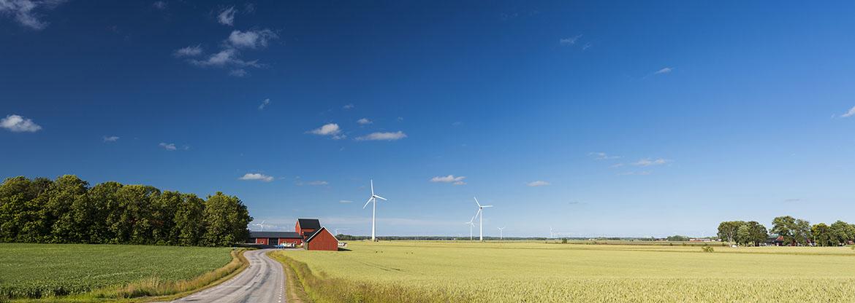 Joakim Leroy Travel Photography - Sweden