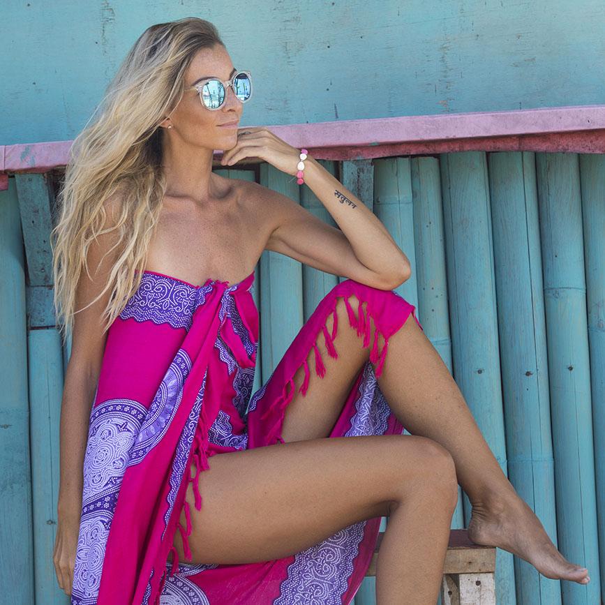 Fashion, Lifestyle Photography - Joakim Leroy