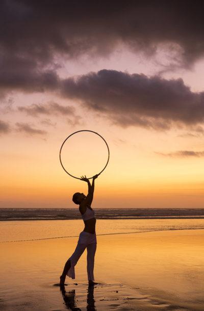 Oolahoop, Lifestyle Photography - Joakim Leroy