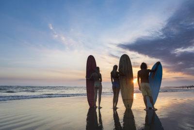 Surf, Lifestyle Photography - Joakim Leroy