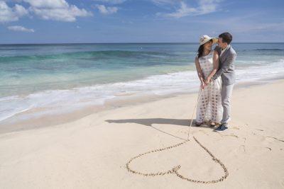 Wedding, Lifestyle Photography - Joakim Leroy