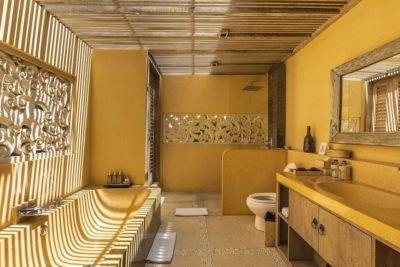 Joakim Leroy - Architecture, Airbnb