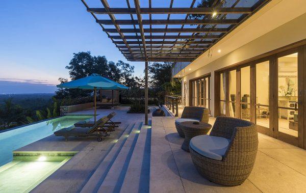 Joakim Leroy Creative - Architecture