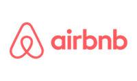 Joakim Leroy - Airbnb