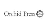 Joakim Leroy - Orchid Press