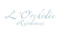 Joakim Leroy - Orchidee Residences