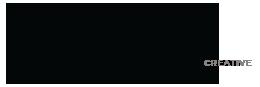 Joakim Leroy Creative Logo