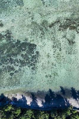 Alor-island-drone07