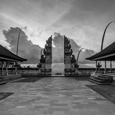Bali-Amed09