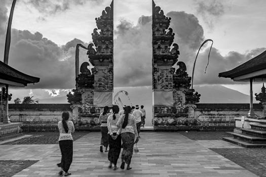 Bali-Amed10