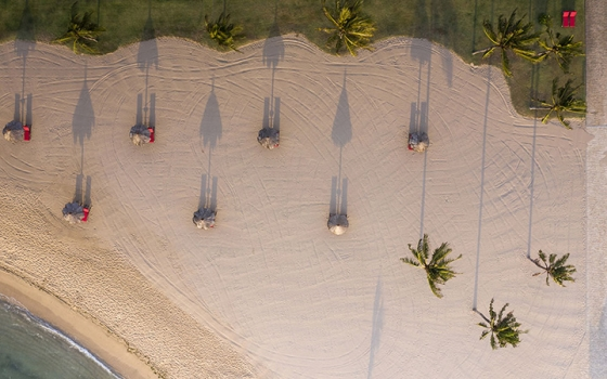 Bali-NusaDua-Beach01-450px-high