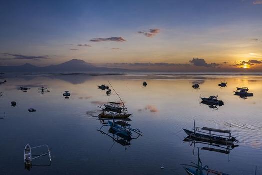 Bali-drone-Sanur