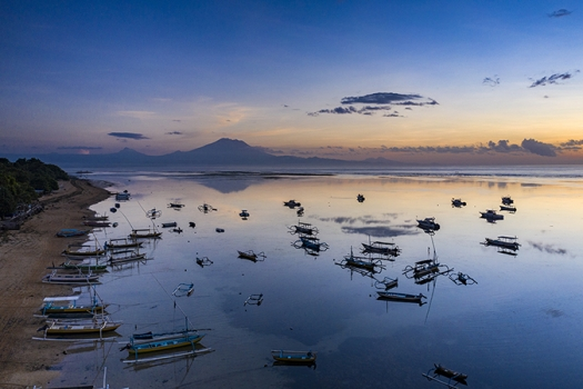 Bali-drone-Sanur2