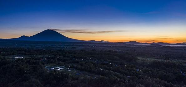 Bali-drone-sunrise01