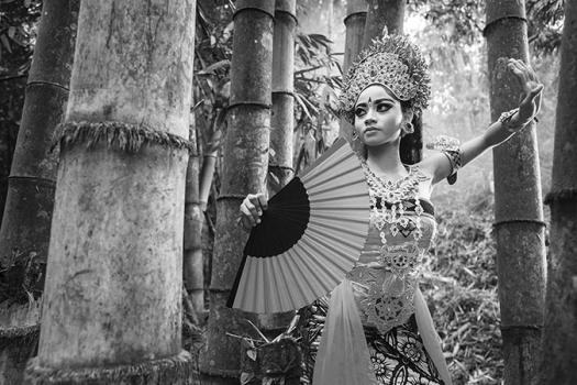 BalineseDancer07