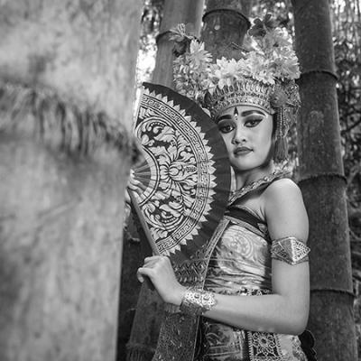 BalineseDancer18