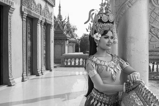 Cambodia05