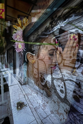 Double-Exposure-Bali-Crisis-04