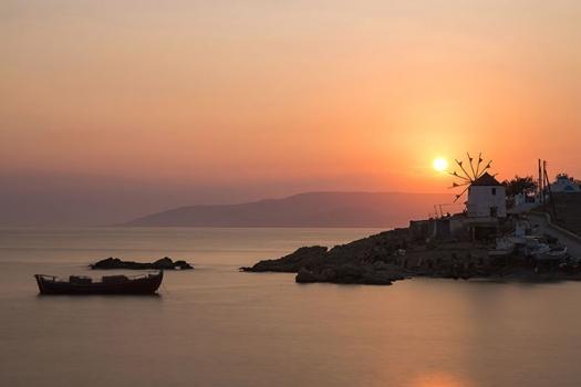 Greece15
