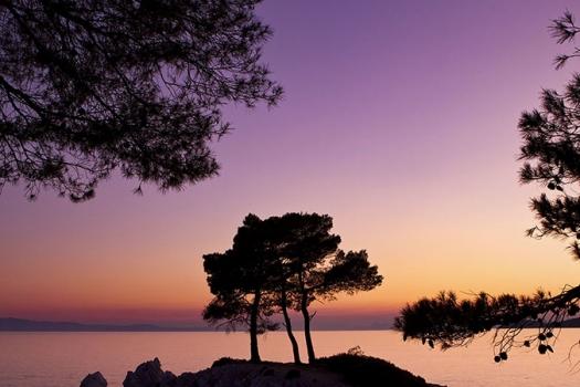 Greece17