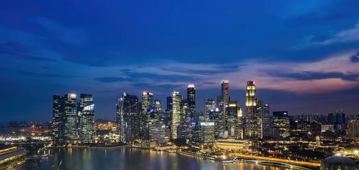 Singapore08